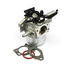 amazon com briggs u0026 stratton 796608 carburetor lawn and garden