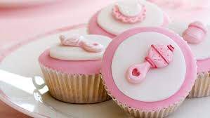 Baby Shower Venues Los Angeles Area Best Places For Baby Shower Gifts In Washington Dc Cbs Dc