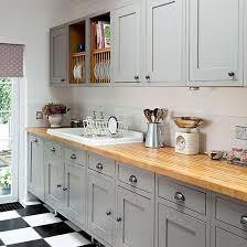 plan de travail cuisine gris plan de travail cuisine en 71 photos idées inspirations conseils