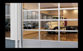Overhead Doors Nj New Jersey Aluminum View Garage Doors Nj Door Works