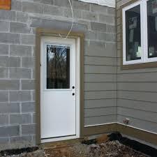 Exterior Door Casing Replacement Front Doors Wondrous Front Door Casing Images Front Door Casing