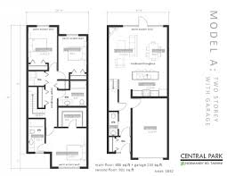 georgian home floor plans how to draw a plan of house by step home plans for 30x40 site
