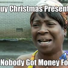 Christmas Present Meme - christmas presents by aztecking meme center