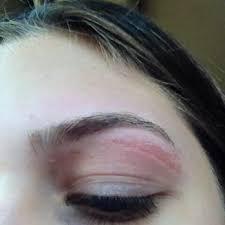 eyebrow waxing and nail salons near me luxury nails and spa 59 photos 85 reviews nail salons 9730 w