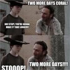 Rick Grimes Crying Meme - th id oip btznjbtuu5g46o6gh auuahaha