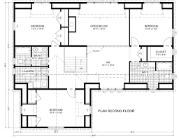 Metal Building Home Floor Plans by The Westminster Huntington Homes