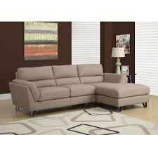 Sectional Sofas Mn by Sectional Sofas Mankato Mn Best Home Furniture Decoration