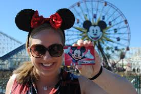 vacation gift cards where to buy disney gift cards points to neverland
