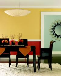 Benjamin Moore Historical Colors by Benjamin Moore Golden Tan Dining Room With Golden Tan For The