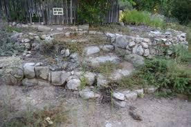 pictures of garden walls