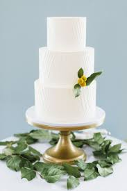 modern wedding cakes awesome modern wedding cakes icets info