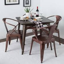 Dining Room Chairs Set Of 4 Set Of 4 Kitchen Dining Room Chairs For Less Overstock