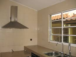 Equestrian Home Decor Kitchen Valance Ideas Bay Window Home Design Modern Idolza