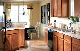 american woodmark kitchen cabinets american woodmark cabinets reviews cabinet review large size of