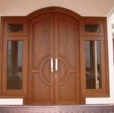 wooden designs door frightening buy front door picture concept india style