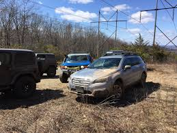 lifted subaru for sale wagonofdoom 2015 outback build expedition portal