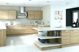 msa accessoires cuisine accessoire pour meuble de cuisine cool accessoires meubles cuisine