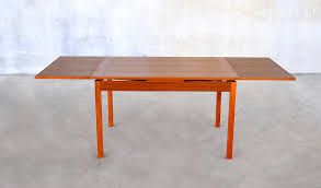 how to make expandable dining table