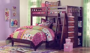 Purple Bunk Beds Bedroom Bunk Beds For Kropyok Home Interior Exterior Designs