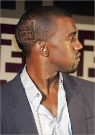 kanye west tattoos best 3d tattoo ideas pinterest kanye west