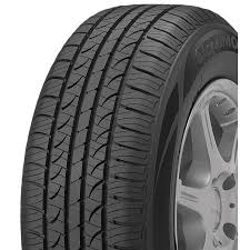 Tire Barn Indianapolis Tires 275 55r20