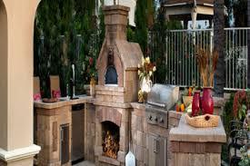 Backyard Planter Designs by 26 Brick Patio Planter Ideas Brick Planter Home Design Ideas