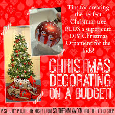 home decor on a budget blog images about christmas trees on pinterest and the tree arafen