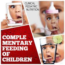free download ebooks pediatric nutrition clinical pediatric