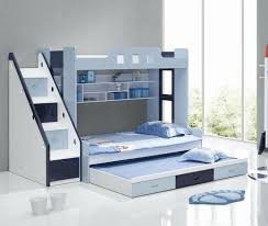 children u0027s beds search u2013 cool roll away beds of covers your