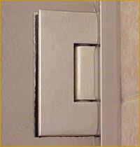Shower Door Jamb Shower Door Hinges And Cls Martin Shower Door