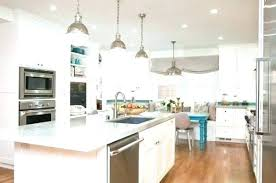lighting in kitchens ideas island lighting ideas epicfy co