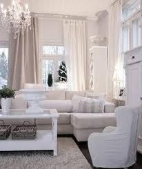 deco chambre romantique beige le saviez vous la déco chambre romantique est propice à des