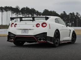nissan gtr white 2017 get ready for the nissan gt r and x trail hybrid crossover u2013 the