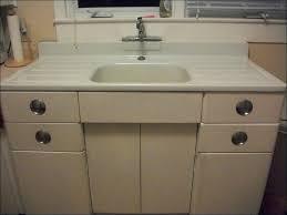 Sink Units Kitchen Small Kitchen Sink Unit Medium Size Of Ideas Corner Belfast