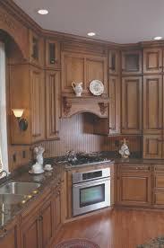 kitchen cabinet best clean wood kitchen cabinets inspirational