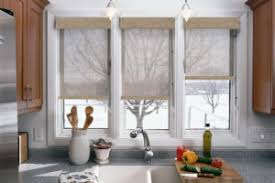 kitchen blinds and shades ideas kitchen blinds and shades ideas superb on kitchen intended for