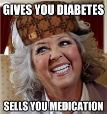 Paula Deen Butter Meme - paula meme images meme best of the funny meme