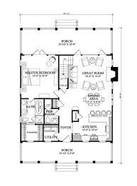 farmhouse style house plan 3 beds 2 5 baths 1738 sq ft plan 137