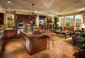 ranch style floor plans open small ranch home designs small ranch style house plans 2017 house