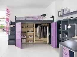 bedrooms folding furniture for small spaces space saving sofa