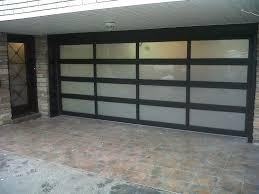 Overhead Garage Door Price Glass Garage Door For Sale Door Door Prices Glass Garage Doors