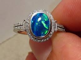 black opal engagement rings black opal engagement rings lol wedding board for