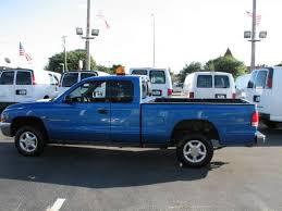 98 dodge dakota mpg 4bt cummins 3 9l in 1998 dodge dakota dodge cummins diesel forum