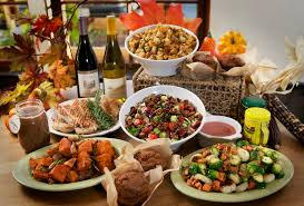 orange county 2013 thanksgiving dining guide oc dining