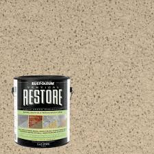 Paint Colors At Home Depot by Waterproof Driftwood Paint Colors Paint The Home Depot