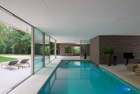 In Door Pool Inclusion Of Beautiful Indoor Pool Designs At Your Place Eixei