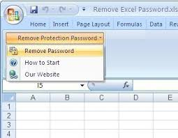 Exles Of Sheets by To Unprotect An Excel Sheet
