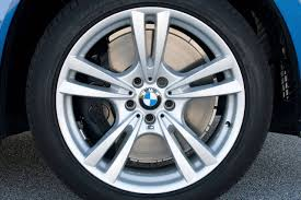 2012 bmw x5 m warning reviews top 10 problems you must know
