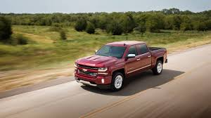 2017 chevrolet silverado 1500 crew cab pricing for sale edmunds