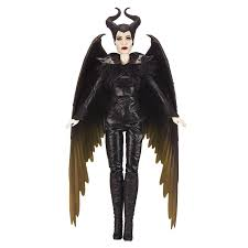 maleficent costume toys r us costumes 17 best images about diy maleficent costume